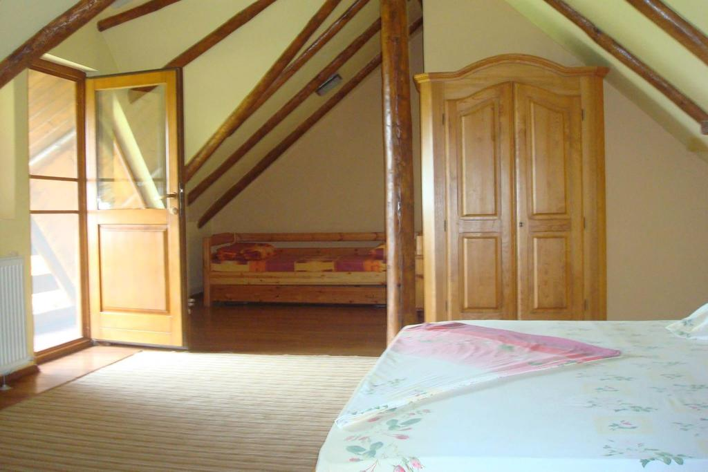 Poze interior Heracleea